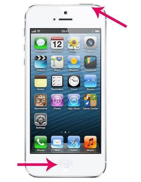 Cách chụp màn hình điện thoại nhanh gọn và đơn giản nhất - Ảnh 3.
