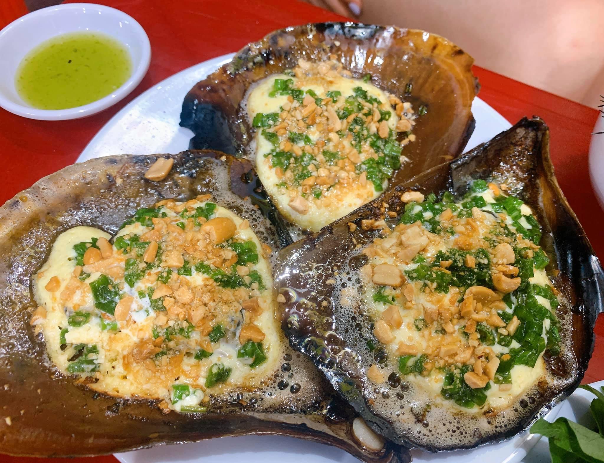 Tour du lịch từ Hải Phòng đi Nha Trang: Ưu đãi bất tận trong mùa hè này - Ảnh 16.