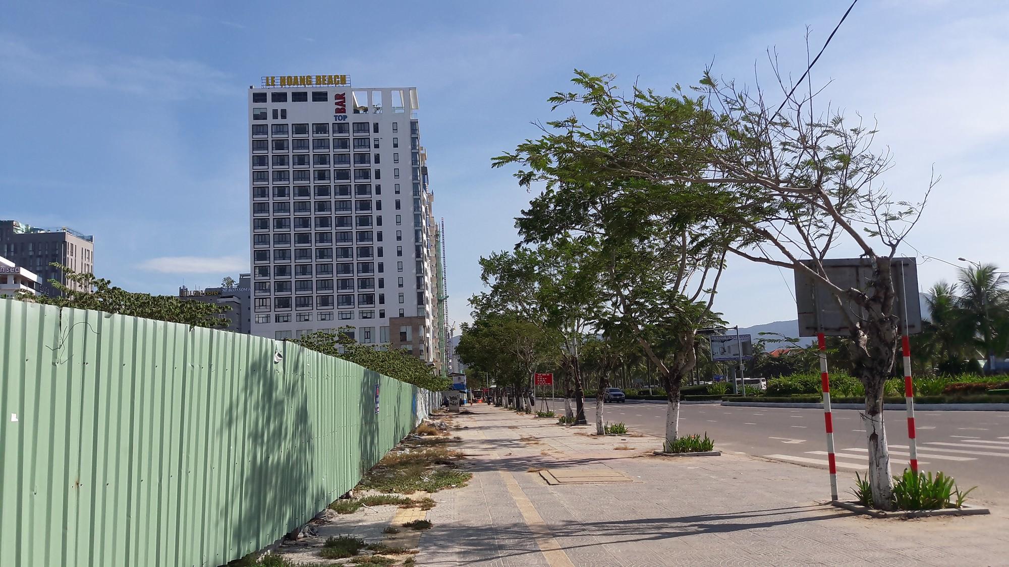 Đà Nẵng có gần 200 ha đất để kêu gọi đầu tư dự án, chống thất thu ngân sách do dịch COVID-19 - Ảnh 1.