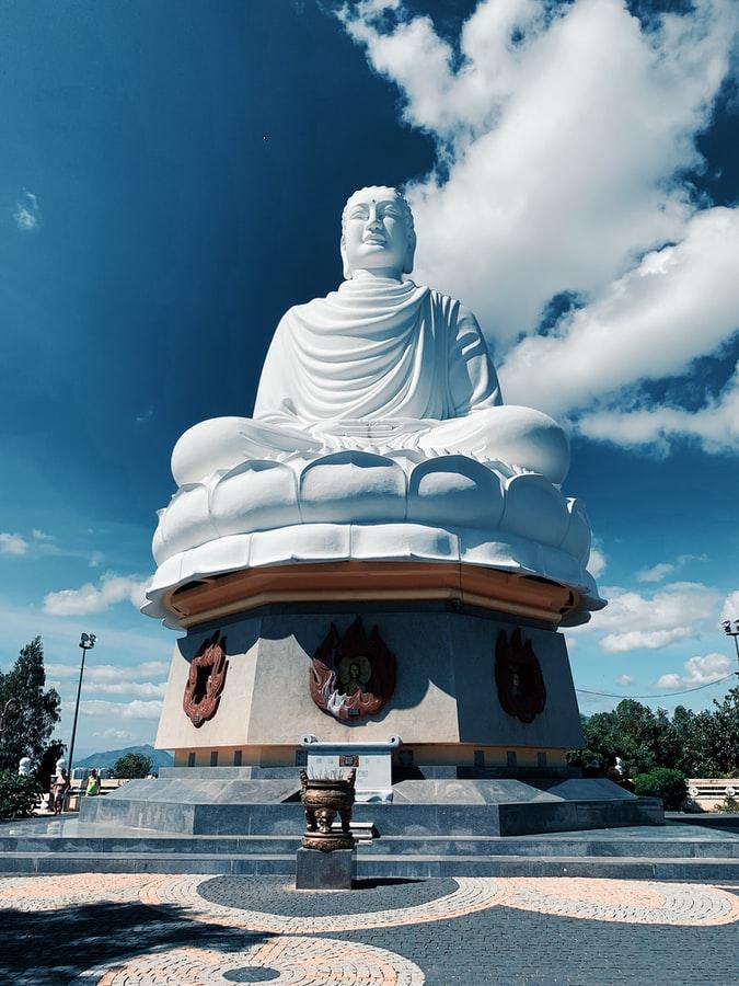 Tour du lịch từ Hải Phòng đi Nha Trang: Ưu đãi bất tận trong mùa hè này - Ảnh 12.