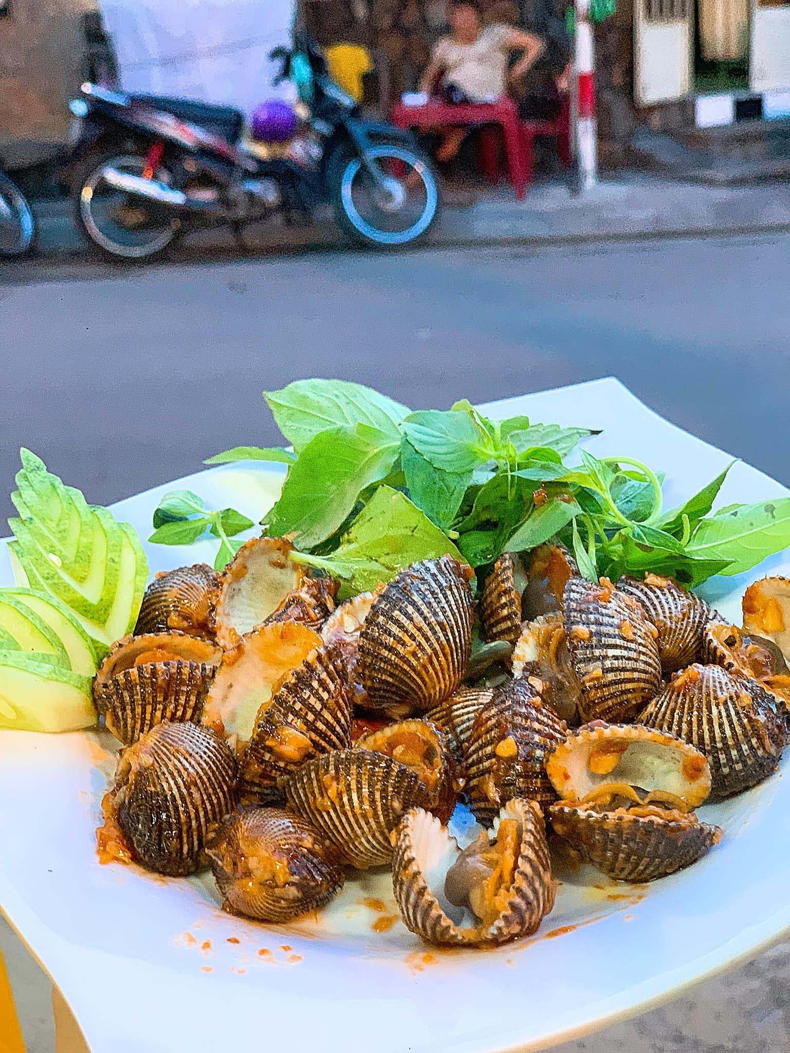 Tour du lịch từ Hải Phòng đi Nha Trang: Ưu đãi bất tận trong mùa hè này - Ảnh 15.