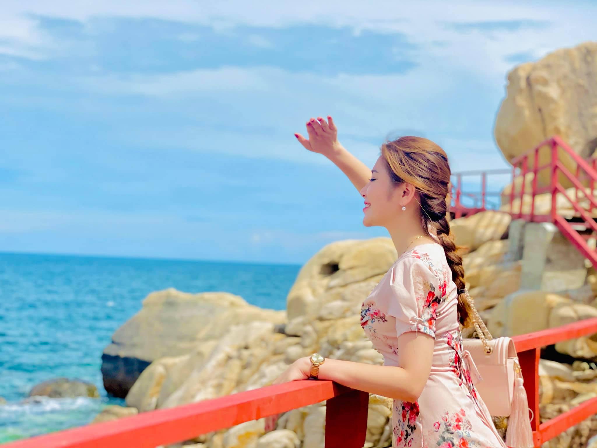 Tour du lịch từ Hải Phòng đi Nha Trang: Ưu đãi bất tận trong mùa hè này - Ảnh 5.