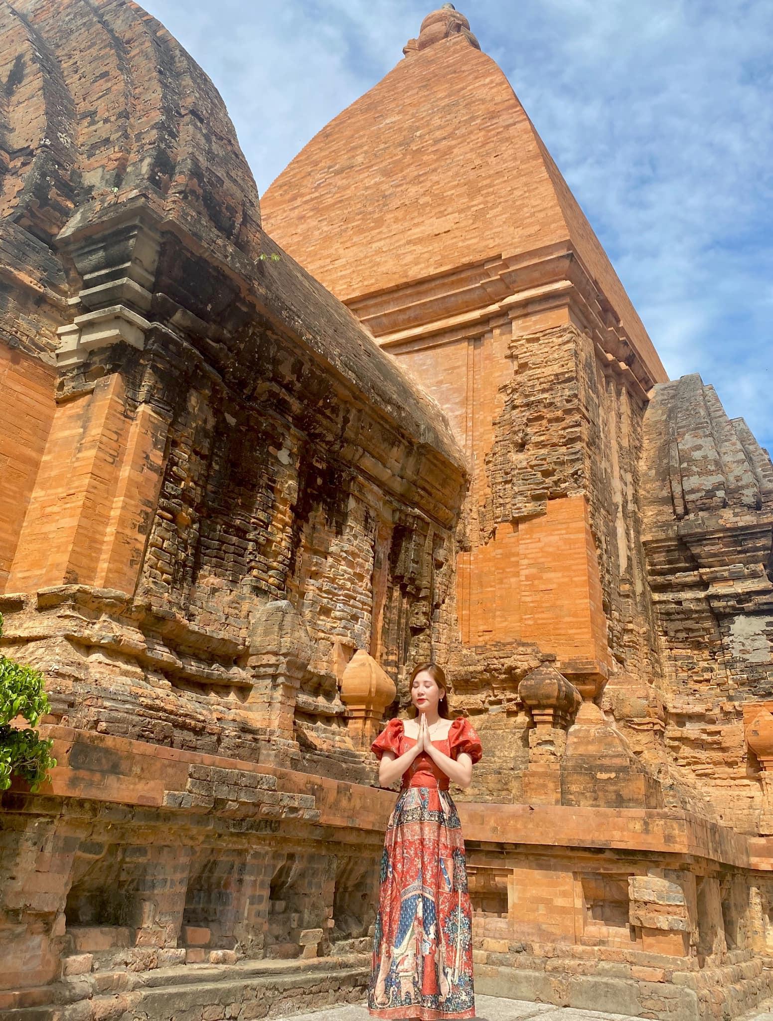 Tour du lịch từ Hải Phòng đi Nha Trang: Ưu đãi bất tận trong mùa hè này - Ảnh 11.