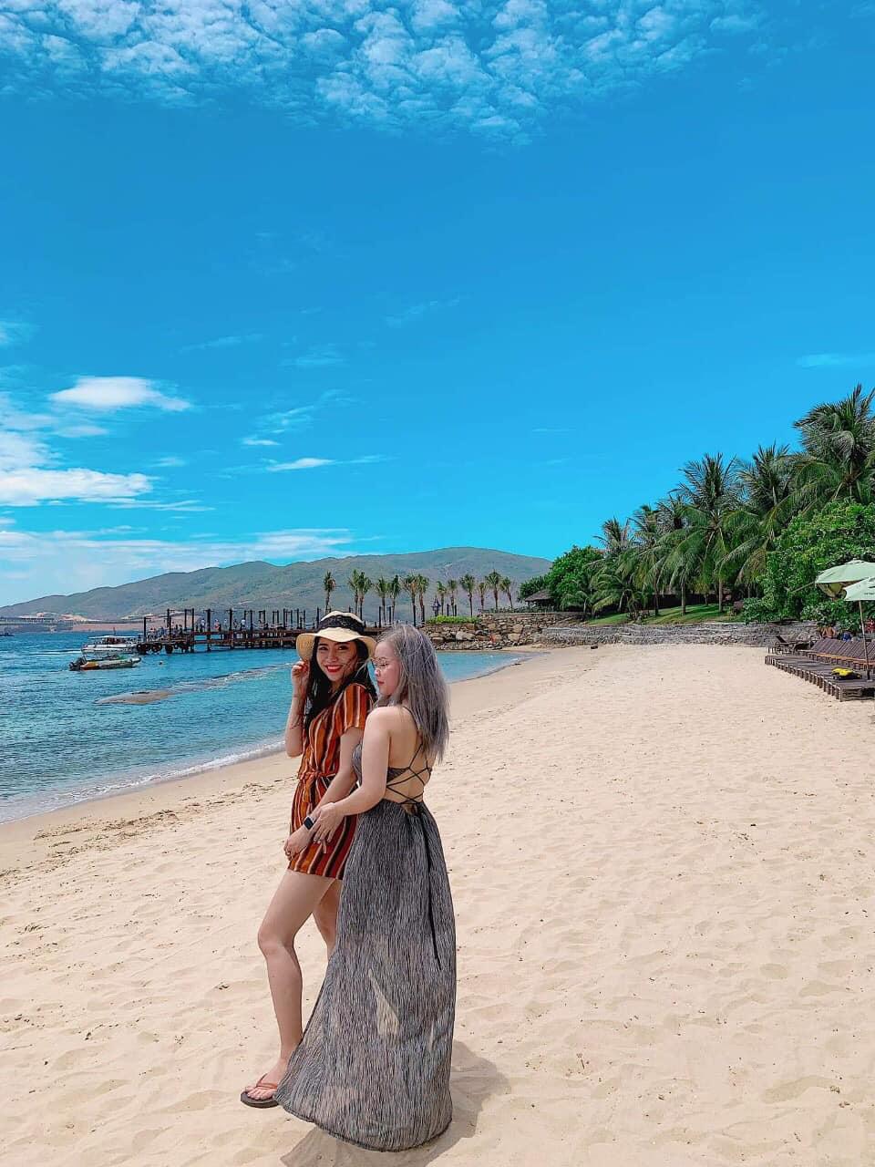 Tour du lịch từ Hải Phòng đi Nha Trang: Ưu đãi bất tận trong mùa hè này - Ảnh 6.