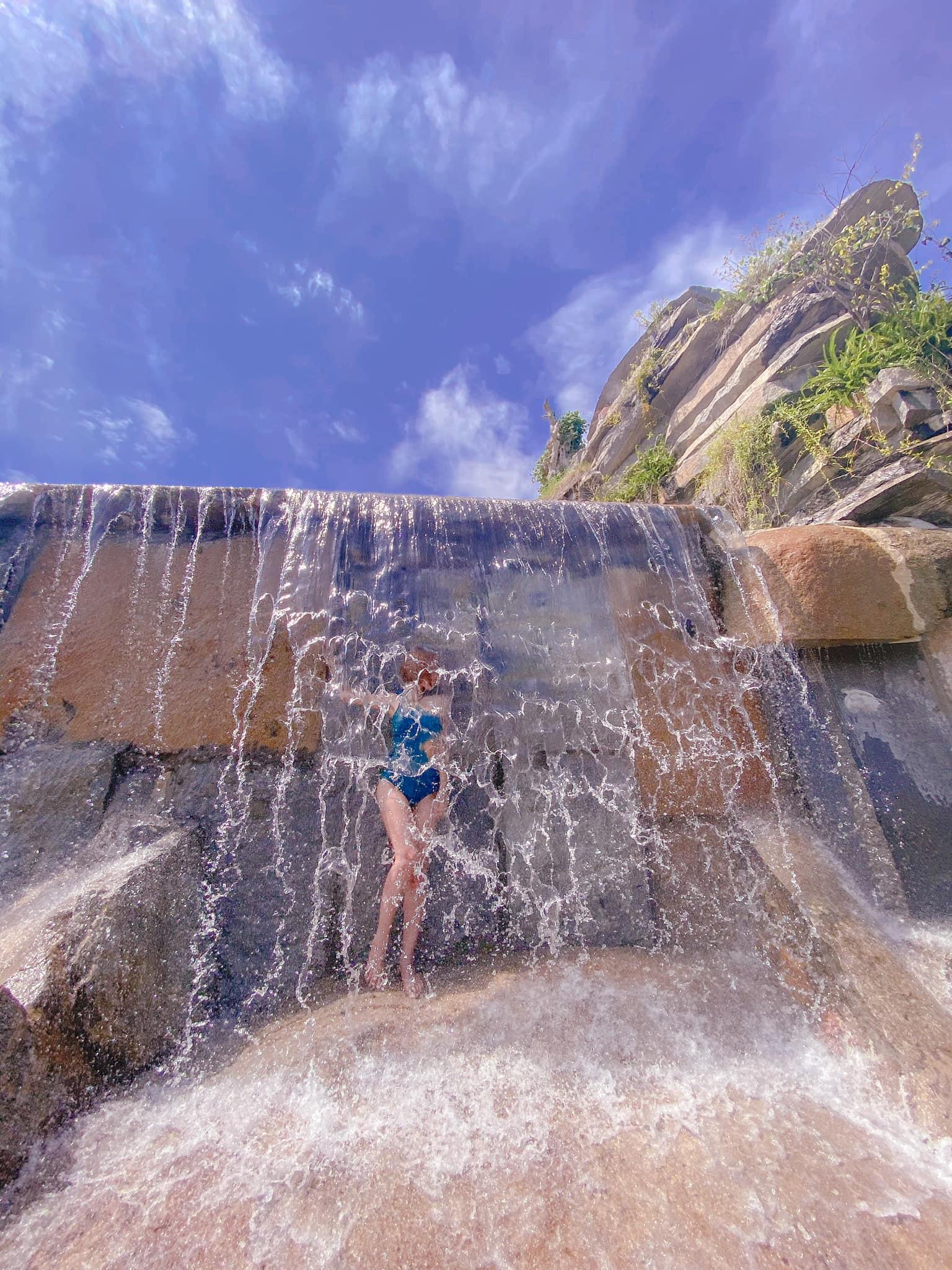 Tour du lịch từ Hải Phòng đi Nha Trang: Ưu đãi bất tận trong mùa hè này - Ảnh 7.