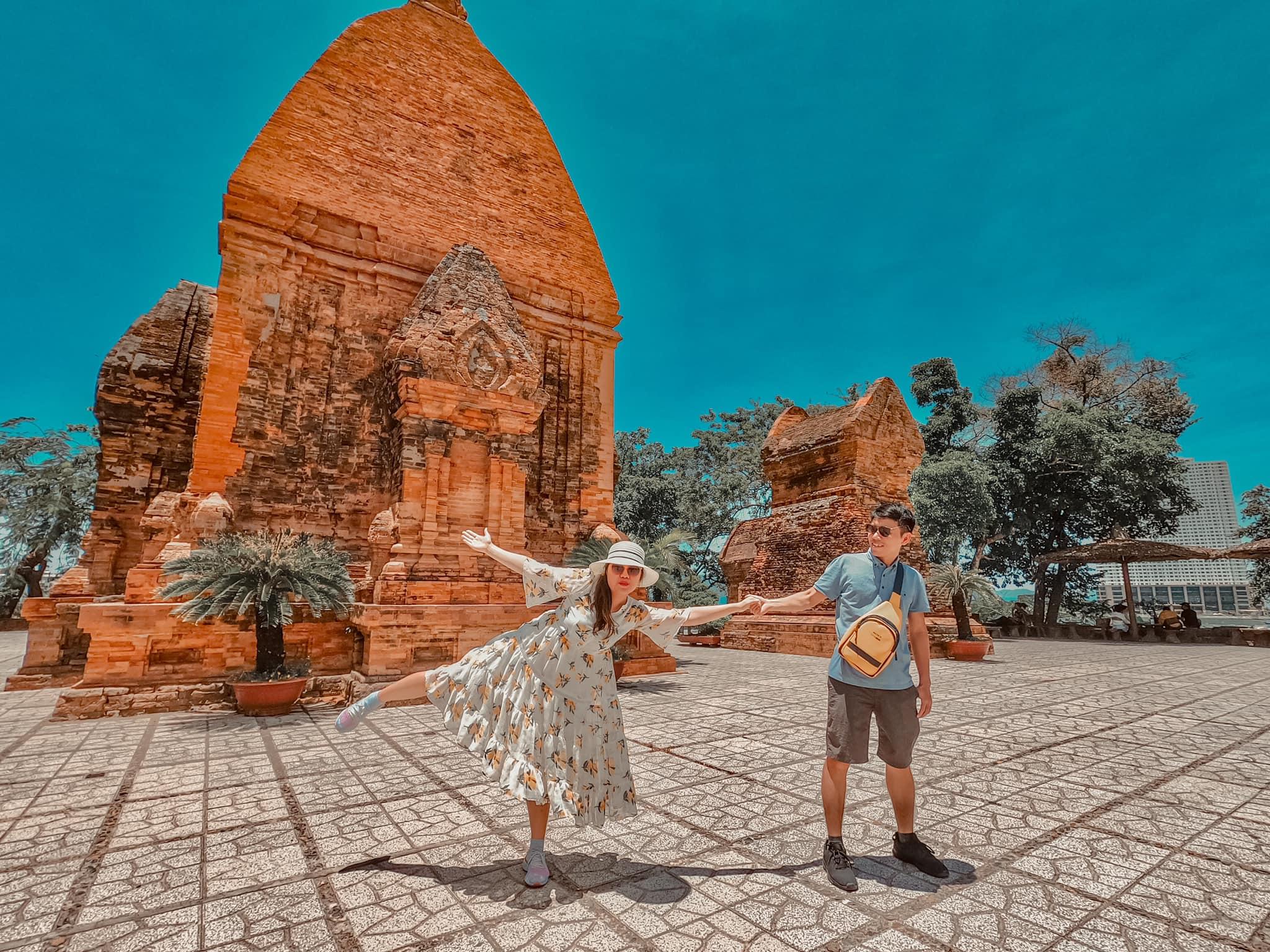 Tour du lịch từ Hải Phòng đi Nha Trang: Ưu đãi bất tận trong mùa hè này - Ảnh 10.