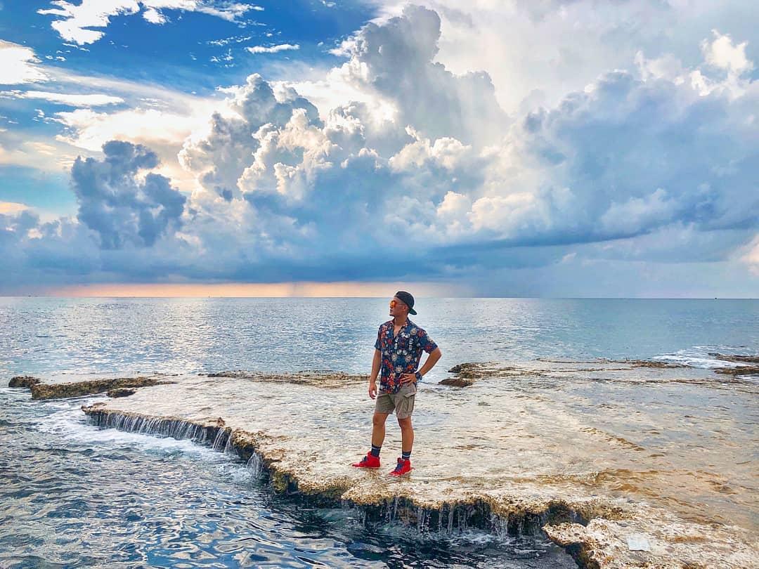 Tour du lịch Nha Trang 1 ngày: Khám phá thiên đường biển đảo với chi phí cực hấp dẫn - Ảnh 15.