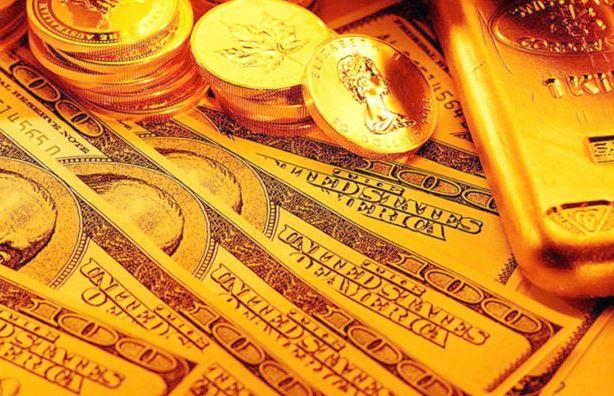 Giá vàng hôm nay 9/7: Vàng miếng SJC tăng 250.000 đồng/lượng, ngược với xu thế giảm vàng thế giới - Ảnh 2.