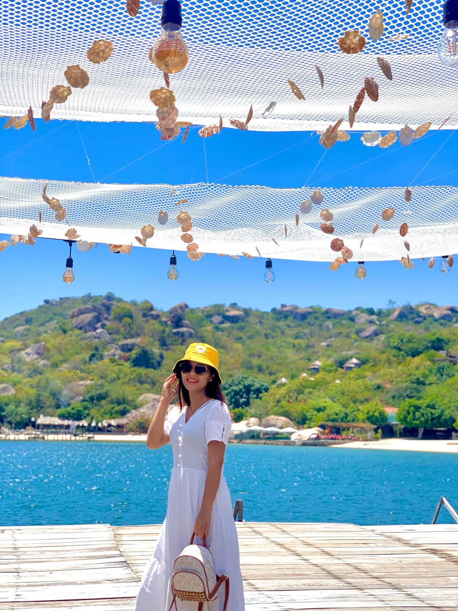Tour du lịch Nha Trang 1 ngày: Khám phá thiên đường biển đảo với chi phí cực hấp dẫn - Ảnh 9.