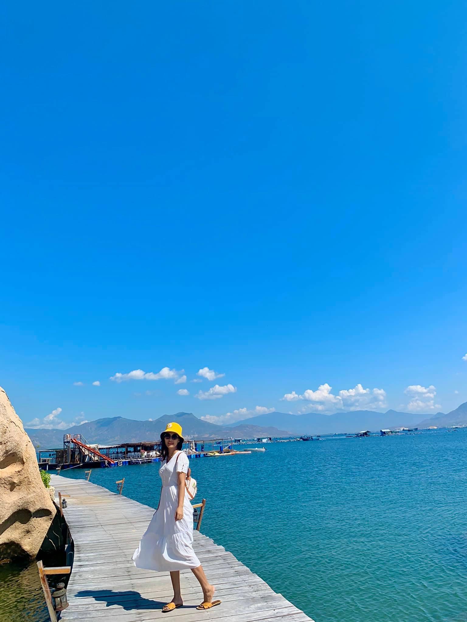 Tour du lịch Nha Trang 1 ngày: Khám phá thiên đường biển đảo với chi phí cực hấp dẫn - Ảnh 8.