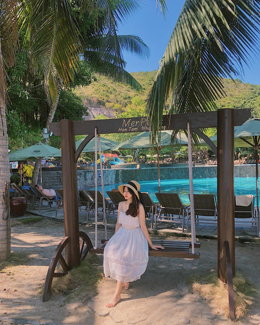 Tour du lịch Nha Trang 1 ngày: Khám phá thiên đường biển đảo với chi phí cực hấp dẫn - Ảnh 17.