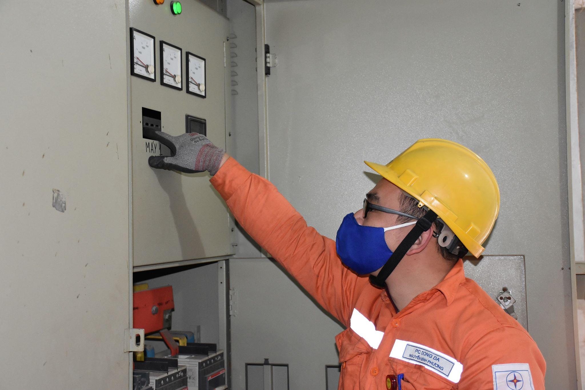Bộ Công Thương đưa đề xuất mới về cơ cấu biểu giá bán lẻ điện sinh hoạt  - Ảnh 1.