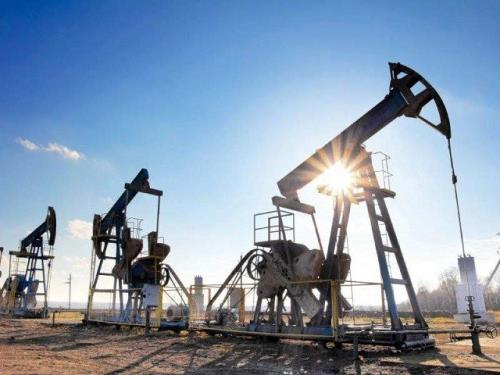 Giá xăng dầu hôm nay 12/8: Dầu tiếp tục tăng do nhu cầu thị trường phục hồi - Ảnh 1.