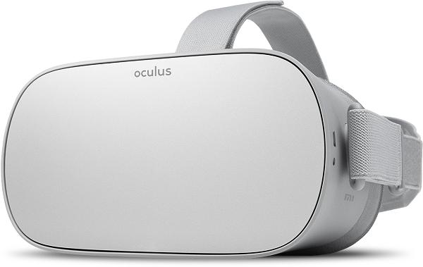Tổng hợp 5 kính thực tế ảo đáng mua hiện nay trên PC hoặc Smartphone - Ảnh 4.