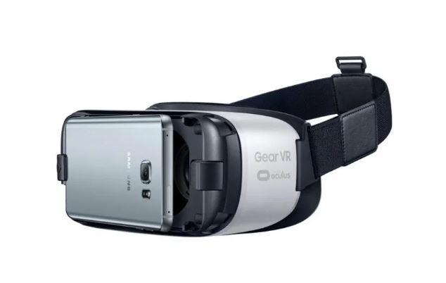 Tổng hợp 5 kính thực tế ảo đáng mua hiện nay - Ảnh 4.