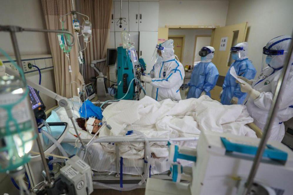Thêm bệnh nhân 431 tử vong vì suy thận mạn giai đoạn cuối và mắc Covid-19
