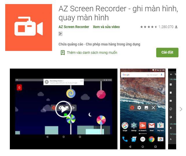 Top 5 ứng dụng nên cài khi mua điện thoại mới Android hoặc IOS - Ảnh 4.