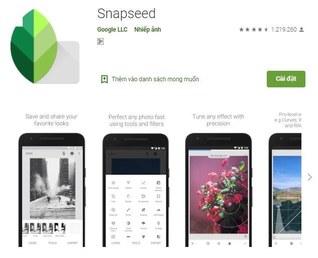 Top 5 ứng dụng nên cài khi mua điện thoại mới Android hoặc IOS - Ảnh 3.