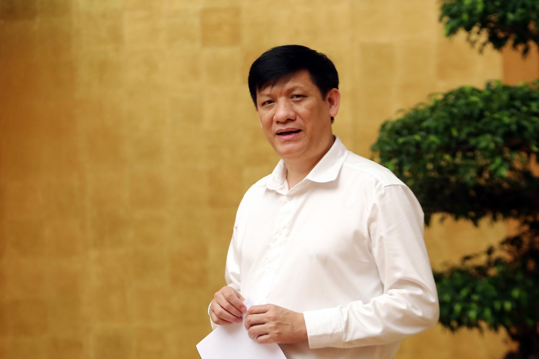 Dự kiến đến hết tháng 8, Đà Nẵng, Quảng Nam kiểm soát được dịch COVID-19 - Ảnh 1.