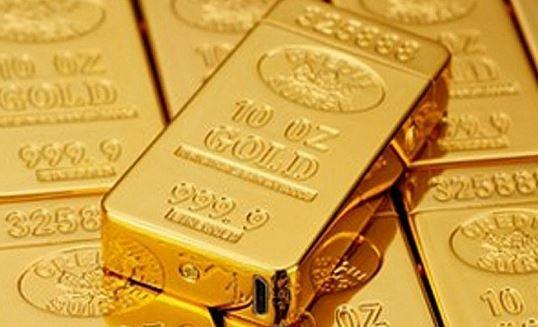 Giá vàng hôm nay 14/8: Duy trì đà tăng, bám đuổi mốc 58 triệu đồng/lượng - Ảnh 2.