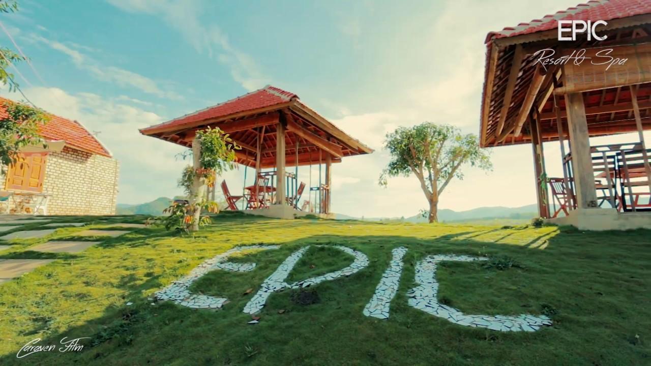 Những khu resort, homestay 'đẹp quên lối về' tại Măng Đen Kon Tum  - Ảnh 19.