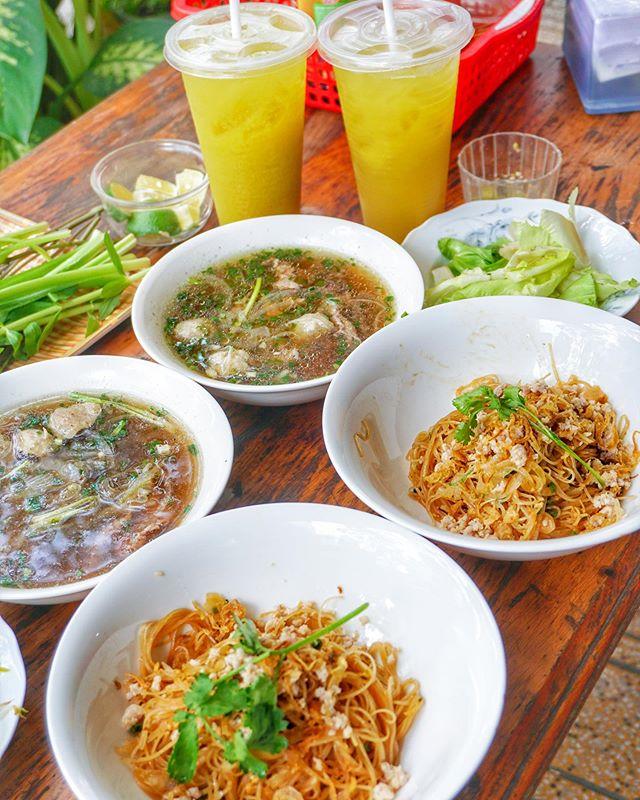 Các món ăn đặc sản chuẩn vị núi rừng Gia Lai mà du khách nên thử - Ảnh 6.