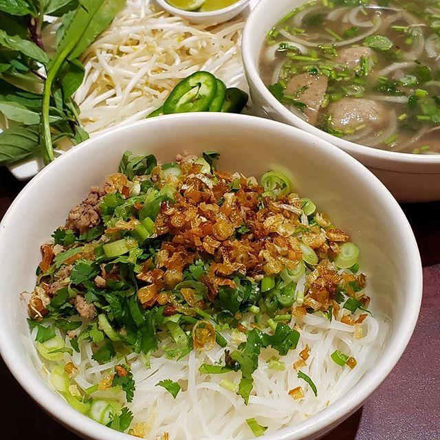 Các món ăn đặc sản chuẩn vị núi rừng Gia Lai mà du khách nên thử - Ảnh 5.