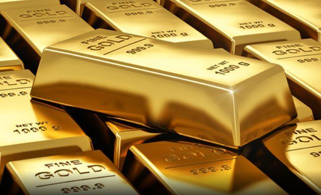 Giá vàng hôm nay 19/8: SJC giảm 500.000 đồng/lượng ngược xu thế tăng với thế giới - Ảnh 2.
