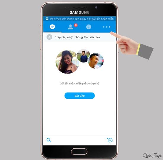 Cách xóa tài khoản vĩnh viễn trên điện thoại đơn giản nhất - Ảnh 4.
