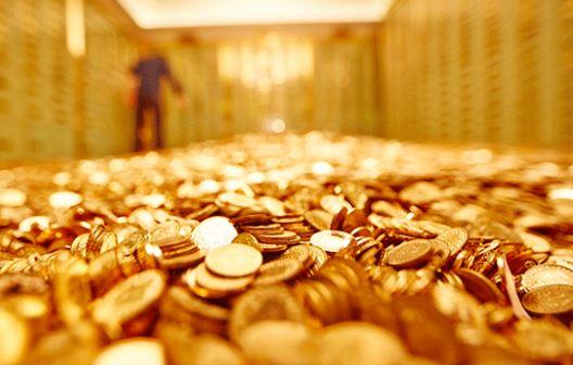 Giá vàng hôm nay 21/8:  SJC tăng không quá 600.000 đồng/lượng - Ảnh 2.