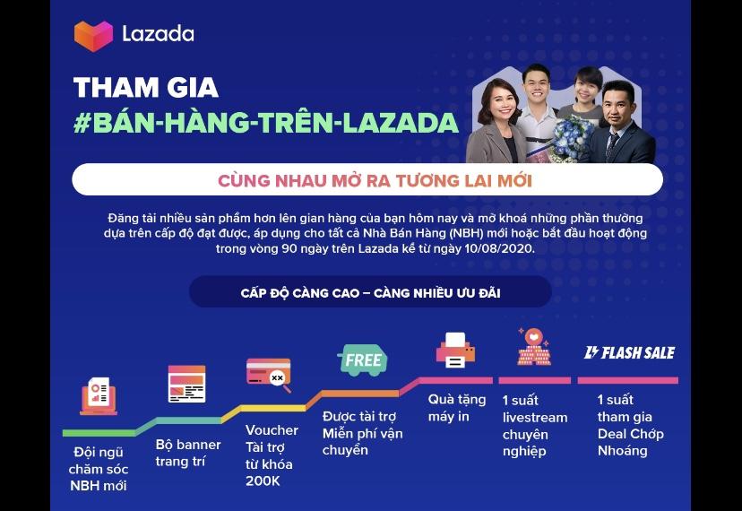 Lazada kết hợp cùng Trúc Nhân, Chi Pu và Châu Bùi ra mắt MV cổ động phòng chống dịch Covid-19 - Ảnh 5.