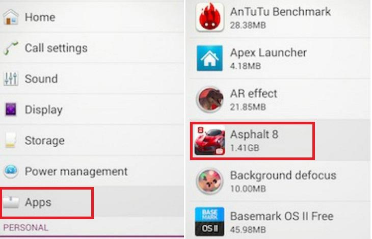 Cách tắt thông báo trên các ứng dụng trên điện thoại Android hoặc IOS - Ảnh 3.