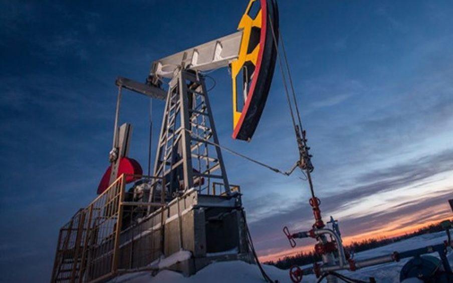 Giá xăng dầu hôm nay 24/8: Dầu tiếp tục giảm do nhu cầu thị trường quá mờ nhạt - Ảnh 1.