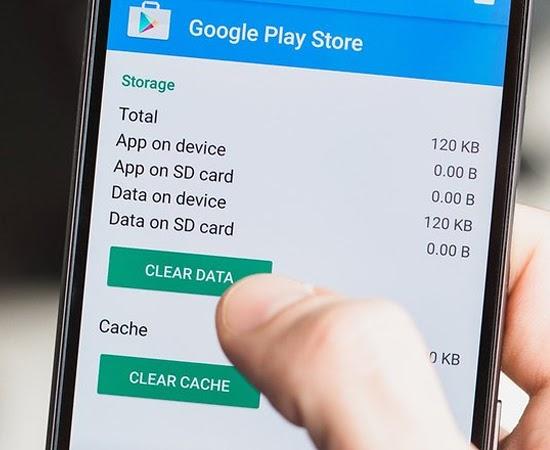 Cách giải phóng dung lượng điện thoại iOS và Android - Ảnh 5.