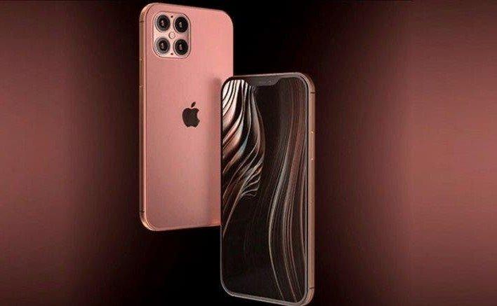 Thực hư iPhone 12 series giá khởi điểm từ 16,2 triệu đồng? - Ảnh 2.