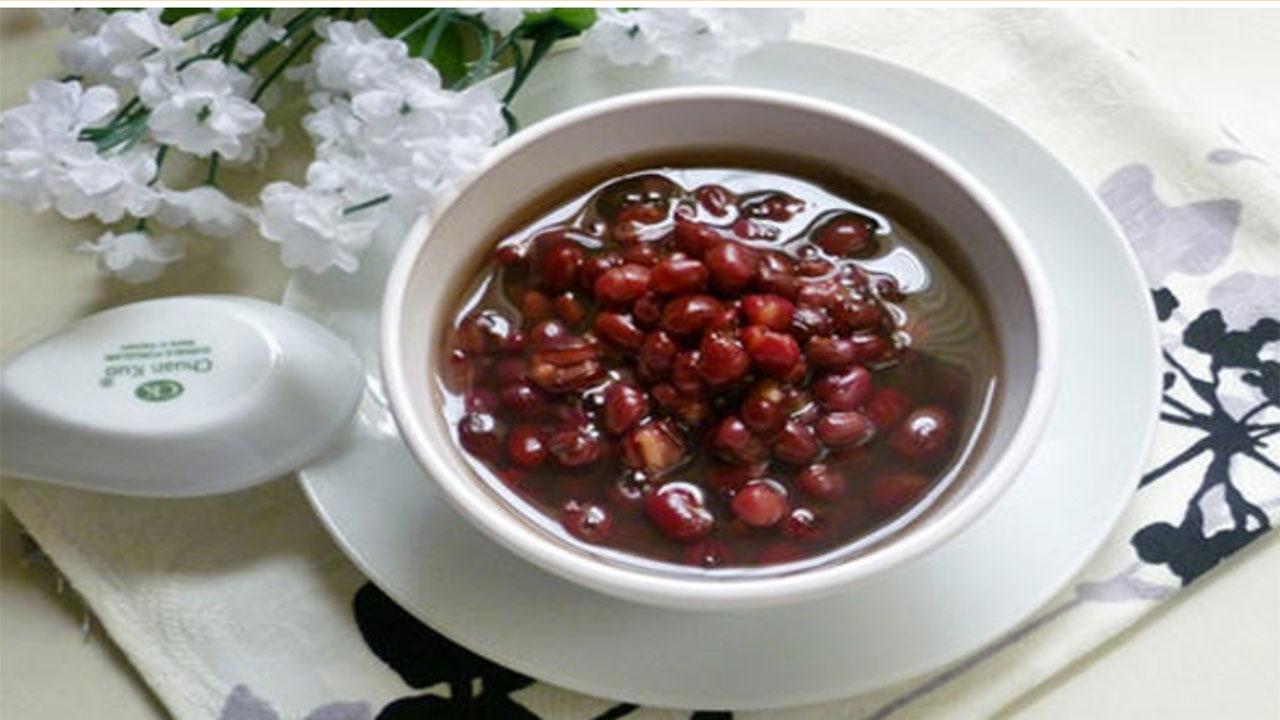 Các món ăn được lòng giới trẻ trong ngày lễ Thất Tịch - Ảnh 1.