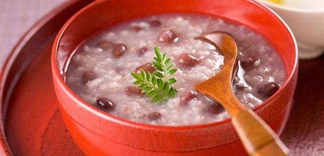 Các món ăn được lòng giới trẻ trong ngày lễ Thất Tịch - Ảnh 2.