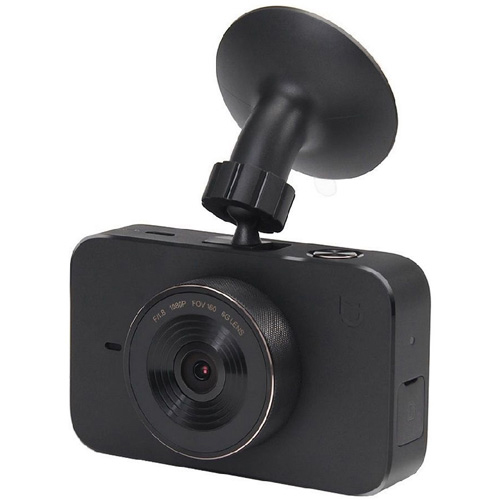 Tham khảo 5 camera hành trình nên mua nhất hiện nay - Ảnh 1.