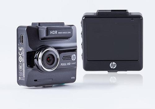 Tham khảo 5 camera hành trình nên mua nhất hiện nay - Ảnh 2.