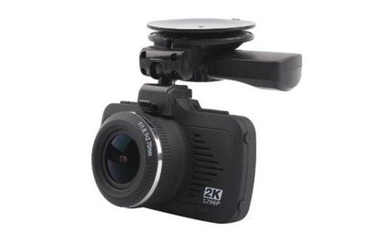 Tham khảo 5 camera hành trình nên mua nhất hiện nay - Ảnh 5.