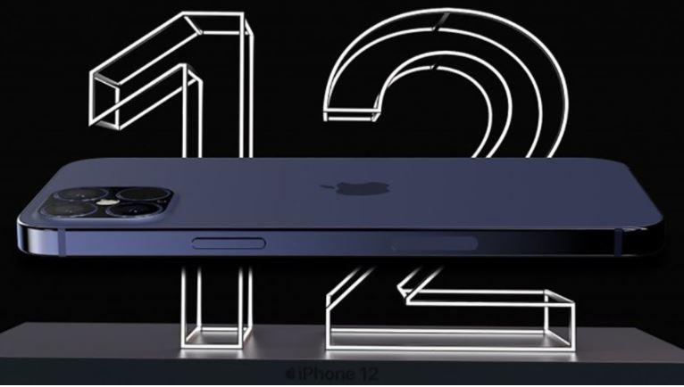 Những thông tin mới nhất về iphone 12: Thiết kế, Camera hoặc giá bán - Ảnh 1.