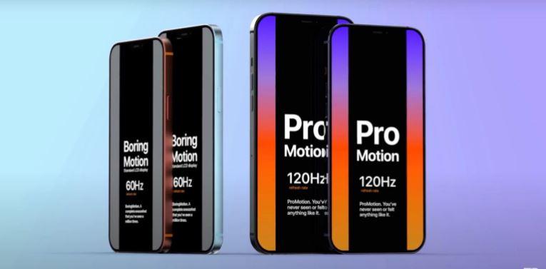 Những thông tin mới nhất về iphone 12: Thiết kế, Camera hoặc giá bán - Ảnh 2.