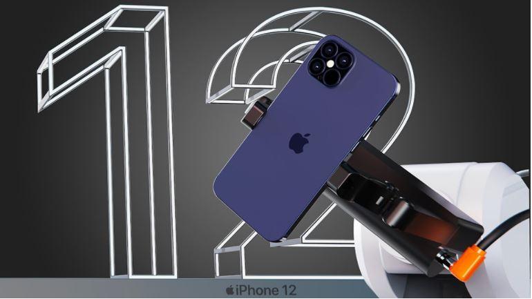 Những thông tin mới nhất về iphone 12: Thiết kế, Camera hoặc giá bán - Ảnh 3.