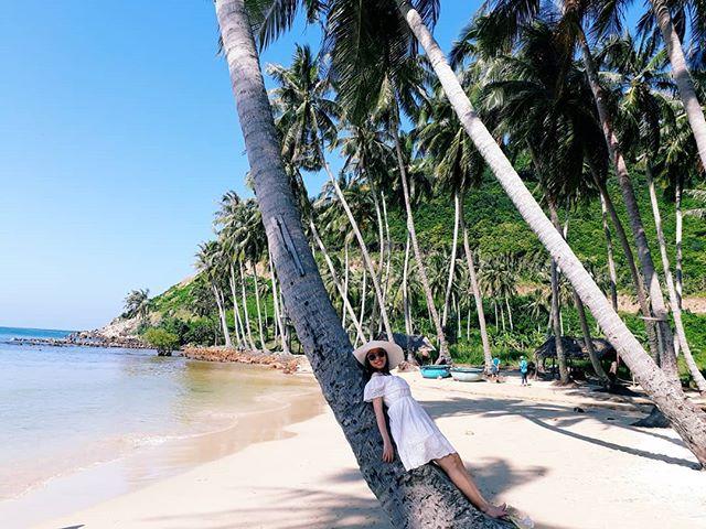 Nam Du, Maldives phiên bản thu nhỏ của Việt Nam ở đâu? - Ảnh 4.