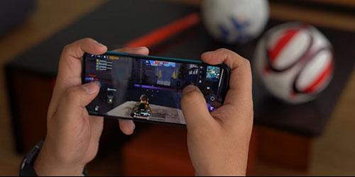 Gợi ý 5 điện thoại chơi game giá tầm trung đáng mua nhất - Ảnh 4.