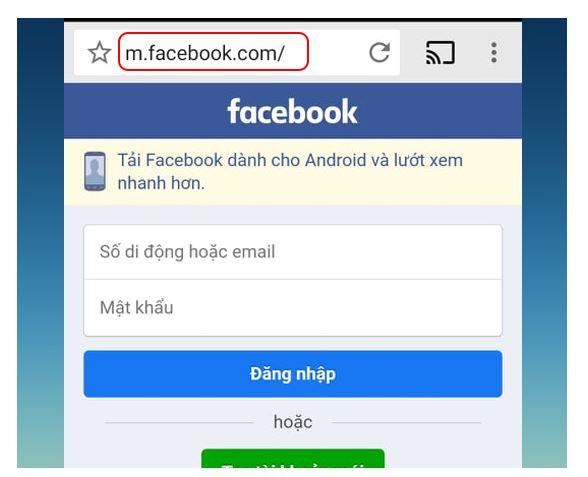 Hướng dẫn cách tải video từ facebook - Ảnh 15.
