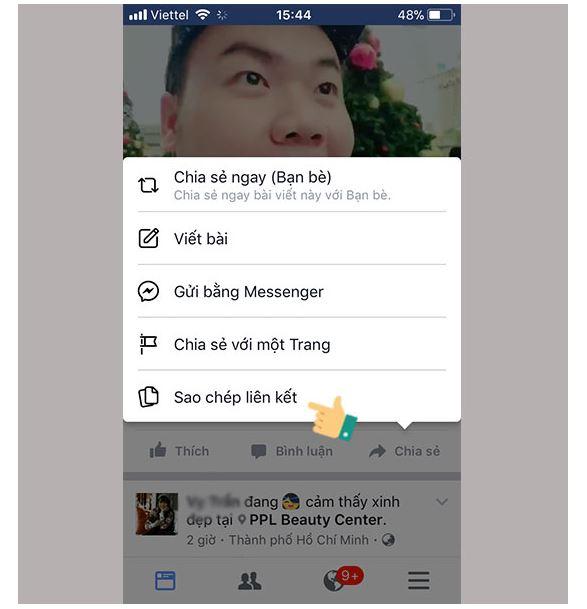 Hướng dẫn cách tải video từ facebook - Ảnh 7.