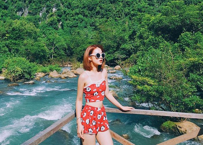 Khách sạn ở Quảng Bình hoàn 100% tiền cọc cho du khách do dịch Covid-19 - Ảnh 1.