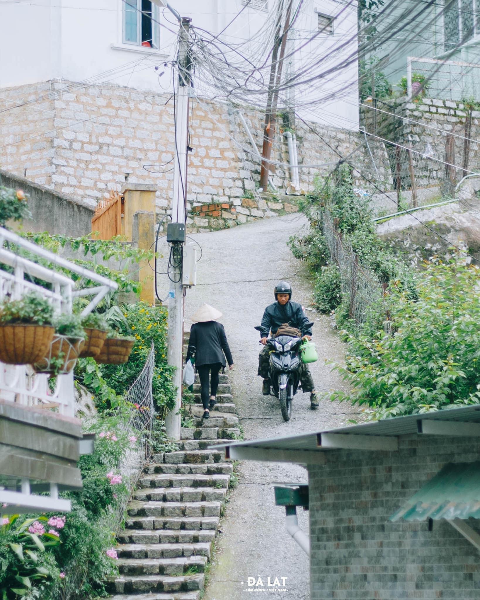 Khám phá lịch sử Đà Lạt - tìm về miền đất ngập tràn sắc hoa nơi phố núi  - Ảnh 14.