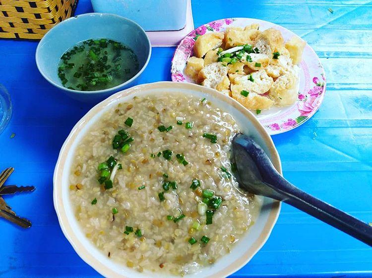 Đâu là món ăn đặc sản Hà Nội gây thương nhớ cho người lữ khách? - Ảnh 7.